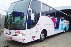 Frente-Pesada-3802