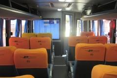 interior-5213