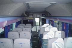 Interior 1 4209