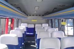 Interior 4306