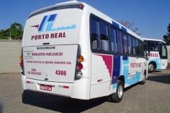 Traseira Micro 4306