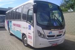 DSC00013 - 5010
