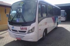 DSC00016 - 5010