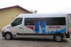 Van-5714-com-rodas-1