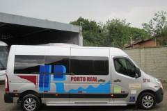 Van-5714-com-rodas-2
