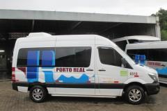 Van-6518