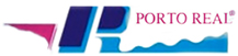 Porto Real-Transportes Corporativo